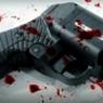 Выстрелившая себе в голову 4-летняя девочка третьи сутки в коме