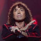 Валерий Леонтьев дал последний концерт в Витебске: СМИ сообщают о болезнях