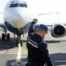 В московском аэропорту была предотвращена авиакатастрофа