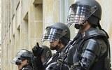 Немецкая полиция предупреждала власти Германии, что тунисец Амри готовит нападение