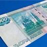 СК возбудил дело о невыплате зарплаты рабочим в Сергиевом Посаде