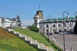 Орден легенды татарской эстрады будет храниться в нацмузее