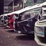 Владельцев новых авто обяжут устанавливать номера в день покупки