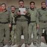 В сети появилось видео с извинением курдов за новое нападение на российский патруль