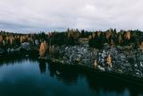 Суд приостановил строительство завода на берегу Байкала из-за нарушений