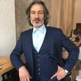 """Актёр из сериала """"Последний из Могикян"""" получил 22 года за преступления против детей"""