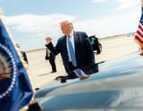 Трамп помиловал своего экс-советника Майкла Флинна