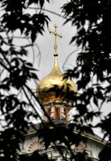Обвиняемый в педофилии Глеб Грозовский отрицает растление детей