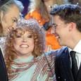 Филиппа Киркорова не позвали на годовщину свадьбы Пугачевой и Галкина