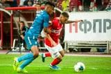 Суперлига не понравилась Лиге чемпионов: трем клубам-лидерам пригрозили исключением