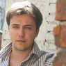 Актер Иван Жидков оказался в больнице с тяжелым отравлением