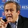 Президент УЕФА: Чемпионат мира-2022 в Катаре точно пройдет зимой