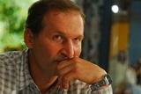 """Звезде сериала """"Сваты"""" на три года закрыли въезд на Украину"""