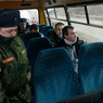 ДНР опровергла гибель 30 ополченцев в бою под Мариуполем