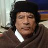 Кремль обвинил Обаму в уничтожении Ливии как государства