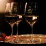 Алкоголь в умеренных дозах улучшает интимную жизнь