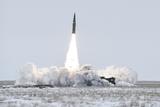 Россия разместила группировки крылатых ракет по всем направлениям