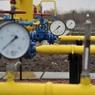 Украина назвала условия для заключения нового газового контракта