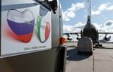 Польское СМИ рассказало об ударе России по авторитету НАТО