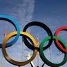 Санкт-Петербург может подать заявку на проведение Олимпиады-2024