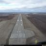 В Мирном из-за пассажира вынужденно сел самолет из Якутии