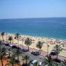 Испания объявлена самой гостеприимной страной мира