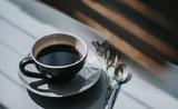 Специалисты выяснили, сколько чашек кофе в день безопасны для здоровья сердца