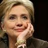 Шумер жаждет усадить Хилари Клинтон в кресло президента США