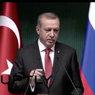 Эрдоган пытается «столкнуть лбами» Обаму и Путина