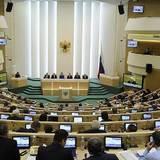 Госдума РФ дала банкам право взыскивать с должника имущество без суда