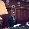 В Воронеже распахнул двери отель Holiday Inn Express