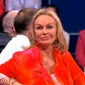 """Почему """"Мир доброты Мэри Поппинс"""" Натальи Андрейченко приказал долго жить: версии"""