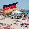 Испания увеличит турпоток за счет «халяльного туризма»