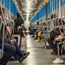 В Москве хотят снизить стоимость проезда в метро - пока на одной линии и в рамках эксперимента