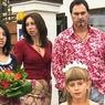 Суд разделил имущество супругов Меладзе и оставил дочерей с мамой