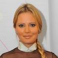 Дана Борисова собирается вернуться на телевидение в ближайшее время