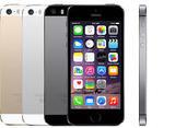 Компания Apple усилит защиту своих гаджетов