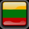 Обустройство батальона НАТО в Литве обойдется в круглую сумму