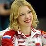 ISU разрешил Екатерине Бобровой вернуться на лед
