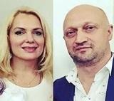 Актриса Мария Порошина впервые рассказала об изменах Гоши Куценко