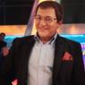 Дмитрий Дибров сообщил новости о состоянии Жанны Фриске