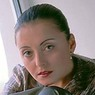 В США скончался отец Анжелики Варум