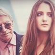 Наталья Краско намерена получить половину имущества после развода