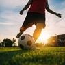 Перенос грозит и финальной игре чемпионата Европы по футболу