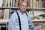 В Париже скончался известный карикатурист, сотрудничавший с «Шарли Эбдо»