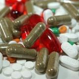 Госдума  РФ запретила к ввозу ряд сильнодействующих лекарств