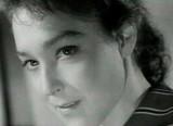 В убийстве актрисы фильма «Тени исчезают в полдень» подозревается сын