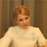 Министр обороны Украины решил засудить экс-премьера Тимошенко