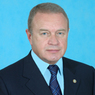 На президента РКК «Энергия» завели уголовное дело
