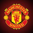 ФК «Манчестер Юнайтед» аннулировал билеты россиян на матч в Одессе